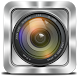 Camera Translate - Dictionary by Jor Apps