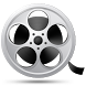 Hurst Cinema by Hurst Village Cinema