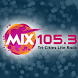 Mix 105.3 by Cherry Creek Radio, LLC