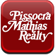 Pissocra Mathias Realty by Digital Marketing Group