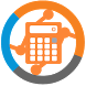 PPC ROI Calculator by LXRMarketplace
