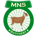 MNS Butchery by WINAPP SOLUTIONS PTE LTD