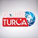 Haber Turca by UZAY İnternet ve Yazılım Teknolojileri A.Ş.