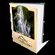 Manantial App by Julio Cesar Jorge Lugo