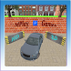 Car Parking Nissan by mctk