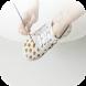 Ideas Sneakers DIY by TaanderAPP