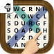 Word Search Puzzle v5.0 by Prophetic Games