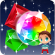 Gems Diamond Battle Match 3 by Romeo Ardan