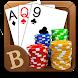 Baccarat - Casino Style by Phonato Studios Pvt. Ltd.