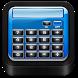 ماشین حساب حرفه ای by anjelbidari