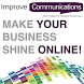Improve Communications by Improve Communications Ltd