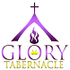 The Glory Tabernacle by Sharefaith