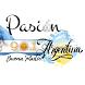 FM Pasión Argentina Rafaela