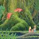 Secret of Mana by SQUARE ENIX Co.,Ltd.