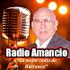 Radio Amancio