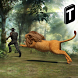 Angry Cecil: A Lion's Revenge by Tapinator, Inc. (Ticker: TAPM)