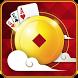 Game Danh Bai Online - Casino 2017 by Game Bai Online Dev