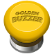 Golden buzzer button