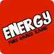 Energy FM - Pure Dance Radio by ViaStreaming.com