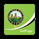Canwick Park Golf Club