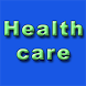 Healthcare Care Your Health by RR GROUP