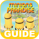 Tips: Minions Paradise by Enucy Game