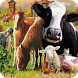 Farm World Mobile by b-alive gmbh