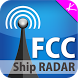 FCC Ship Radar Endorsement by Kulana Media Productions LLC