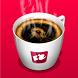 HR Koffie App by Hogeschool Rotterdam Facilitaire Dienst