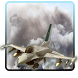 F16 War Missile Simulator