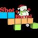 Shot Barrel - Brick Breaker