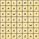 Word Search Puzzle by HiTech Solution