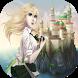 world Princess Sofia Adventure