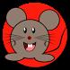 Sonido de ratón by APP APC