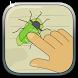 Kill Bugs