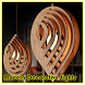 Modern Decorative Lights by Lolitazone Apps