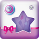 Cute Collage Edit Photo Frames by Top Nano Apps