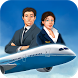 Airlines Manager 2 - Tycoon by Playrion