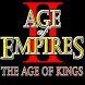 Free Age Of Empire 2 Cheats by All Guides & Tips