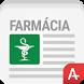 Farmácia: Notícias, Artigos e Empregos by Agreega