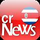 Costa Rica Noticias by Kawanlahkayu