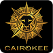 Cairokee by The App Concept