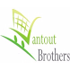 Vantout Brothers