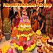 Telangana Bathukamma Folk Songs by Palpit Apps