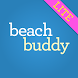 Beach Buddy Lite by Beach Buddy