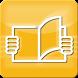 eCatalog Manager by Cymaxtec team