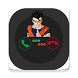 Call From Gohan by Mobileapps99