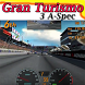 Guide for Gran Turismo 3 by putra9