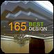Gypsum Design by Home Design Solutions