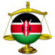Kenyan 2010 Constitution by Dates Hive